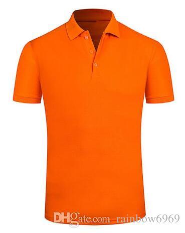 kısa kollu çabuk kuruyan tişört 112 çalışan 2019 erkek sıkı giysiler