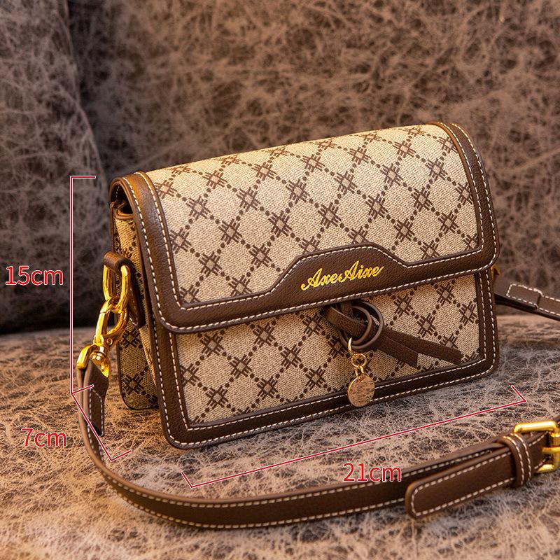 Designer-rosa Sugao borsa di lusso della spalla del sacchetto crossbody sacchetti di spalla delle donne BRW borsa sacchetti di cuoio genuini shopping bag nuova signora della moda