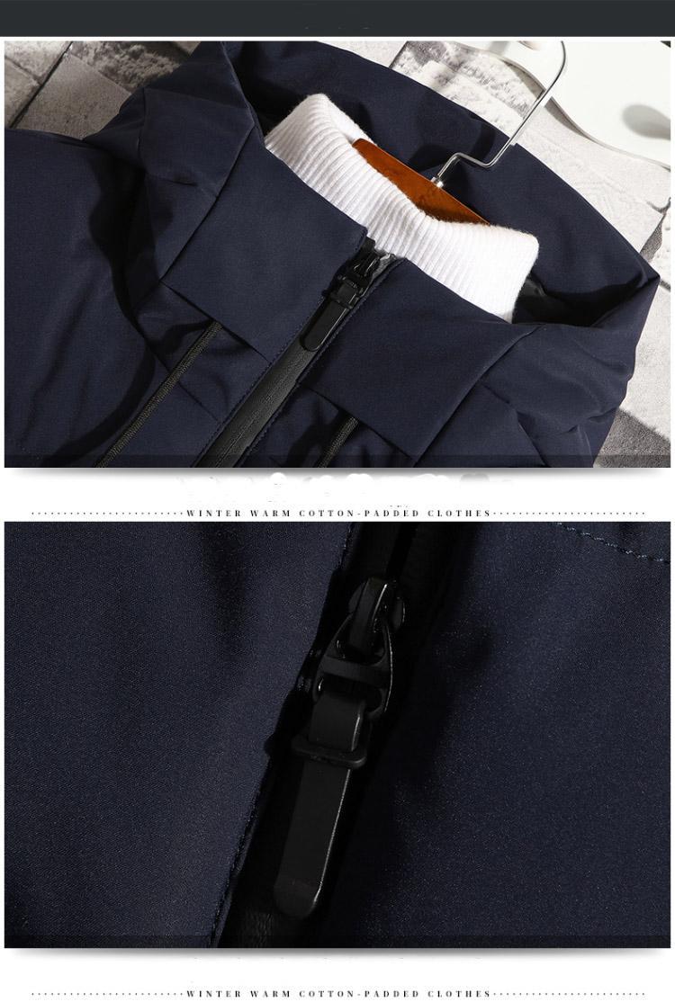 Primavera y Otoño Marca Hombres Mujeres Diseñador Sudadera Moda Casual Moda Blusa de manga larga Abrigos de impresión de alta calidad M-4XL B100148Q