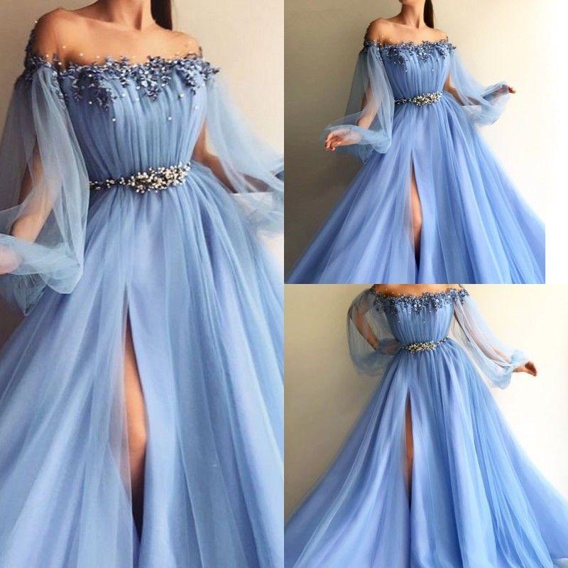 https://www.dhresource.com/0x0/f2/albu/g9/M01/BE/B1/rBVaWFx-B6uAAEtuAAG9yhyxAW0956.jpg/off-the-shoulder-evening-dresses-2019-puff.jpg