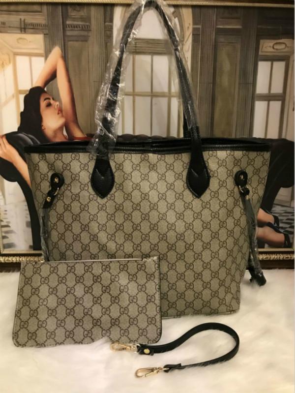 حمل أزياء لينة WomenHandbag emale الكتف حقيبة حقيبة بنات رسول سيدة عارضة تاريخ النساء الفاخرة حقائب التسوق أكياس أنثى bagWalle2