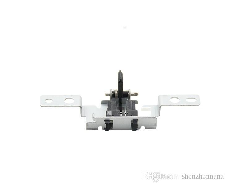 датчик термоблока для canon 6055 6065 6570 принтер