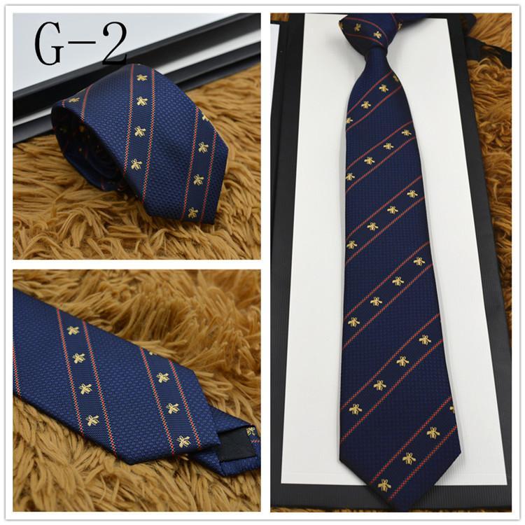 남자의 슬림 넥타이에 대 한 최신 7 CM 남자 인쇄 패턴 넥타이 브랜드 디자이너 폴 리 에스테 르 자 카드 탈지면 넥타이 결혼식 상자에 좁은 넥타이