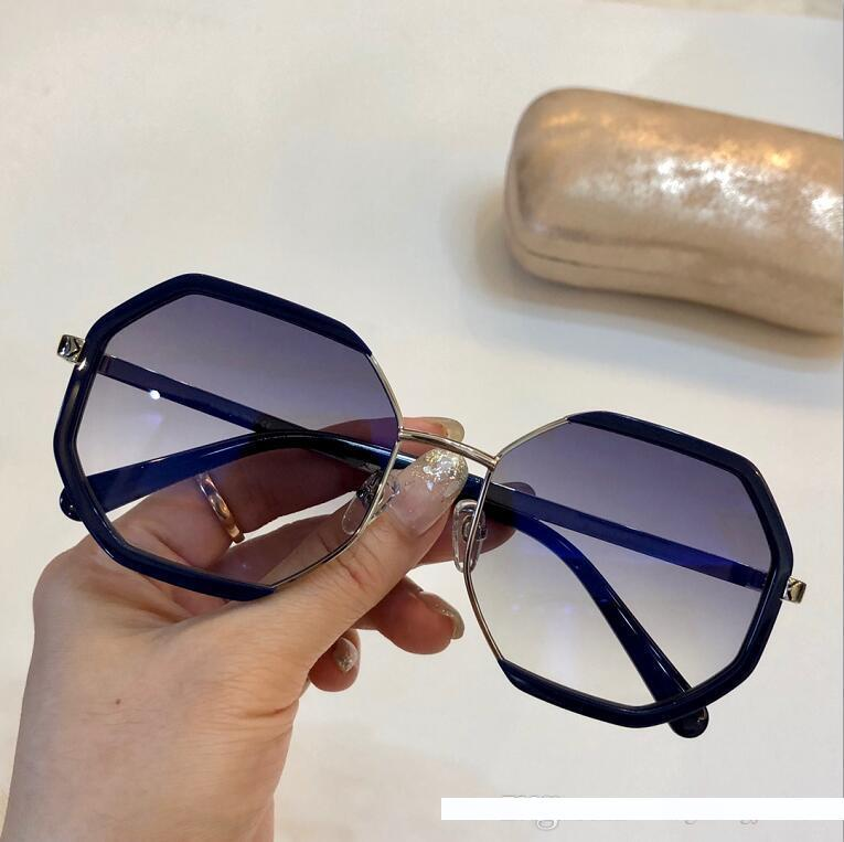 óculos escuros de grife para homens óculos de sol para mulheres homens vidros de sol mulheres mens designer de óculos mens óculos oculos de uv400 Proteção 3311