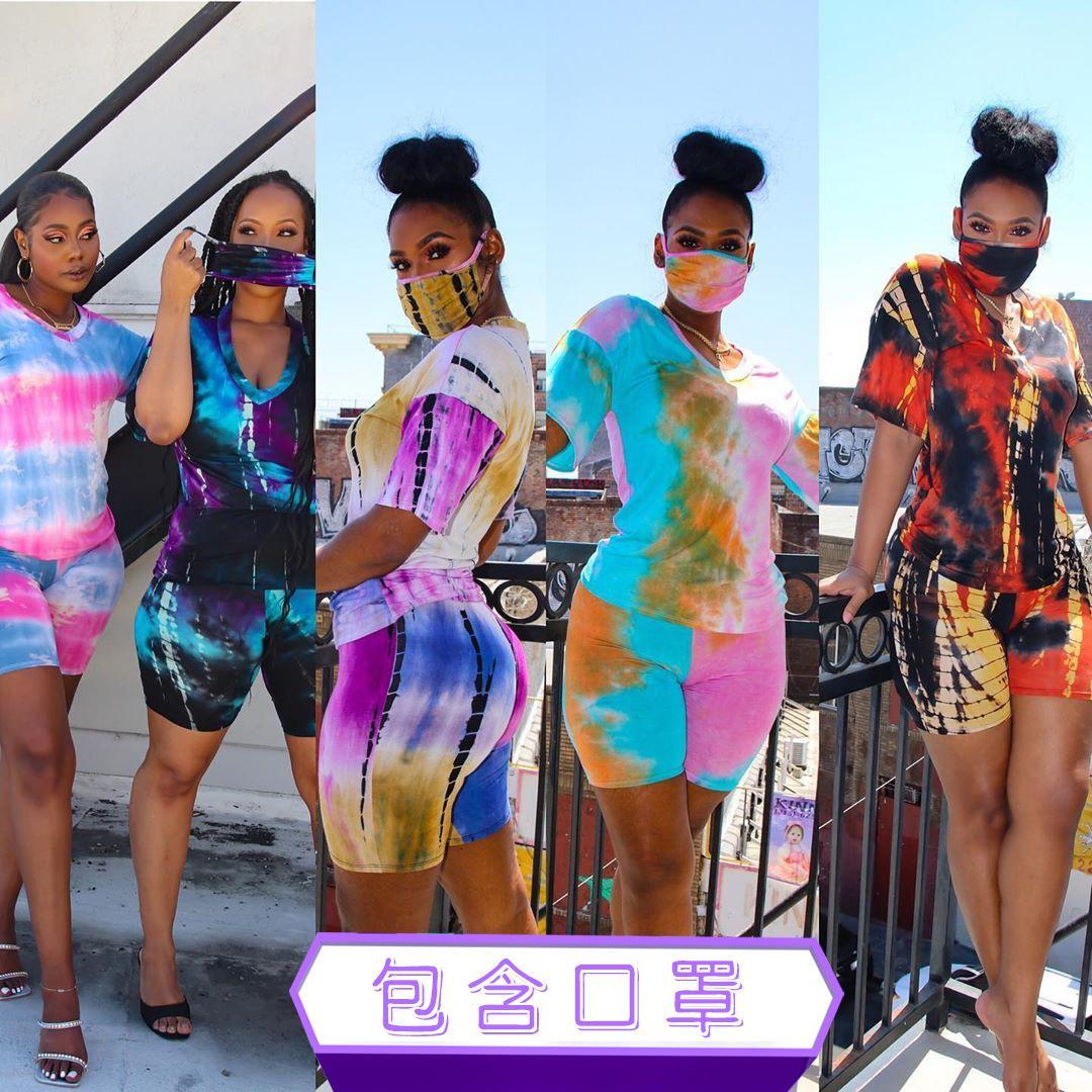 Designer Frauen Zweiteiler Outfits Frauen Trainingsanzug Frauen Sportbekleidung heißen neuer bester Verkauf Favoriten lässig gehetzten 3090