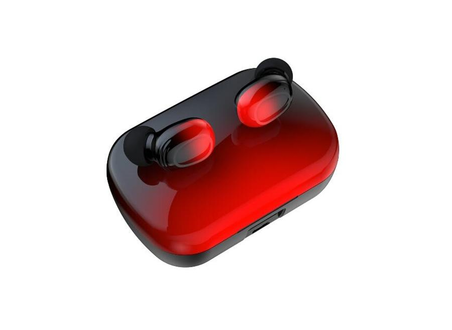 A+++ i9s TWS 5.0 Wireless Bluetooth Headphone Stereo Earbuds Wireless Headsets fashion earphones popular headphones good quality earphone #OU