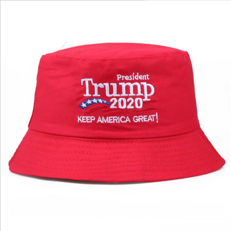 Womens Slogan Beach Hat Floppy Straw Summer Sun Cap Kentucky Derby Big Wide Brim