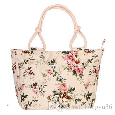 2019 neue weibliche Hand nehmen Brieftasche Rucksack diagonal Schulter einzelne Dame Handtasche A284