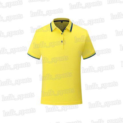 2656 Sport Polo Ventilation Schnell trocknend Heiße Verkäufe der hochwertigen Männer 201d T9 Kurzarm-Shirt ist bequem neuer Stil jersey22110564