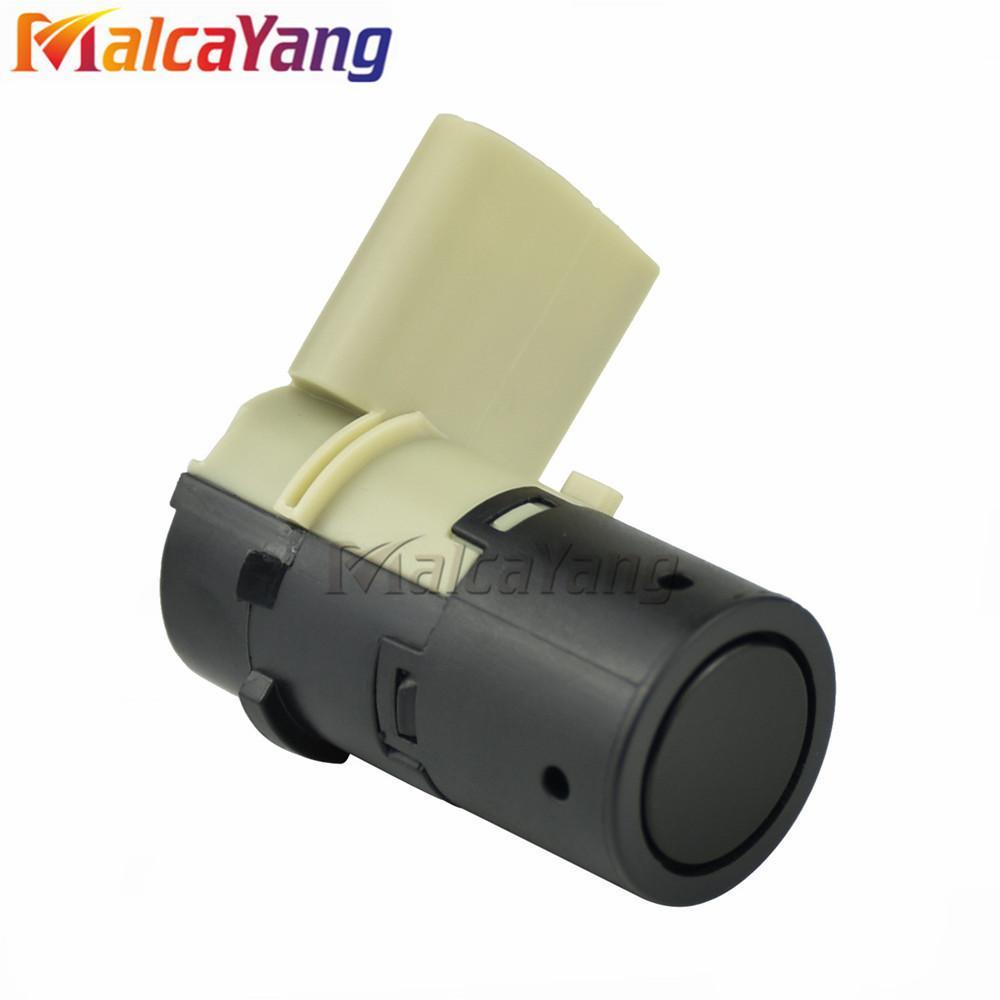 Sensore di parcheggio PDC 4B0919275E 7H0919275/C 7H0919275
