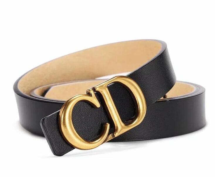 Men's Belt Leather Bag for Men Antique Retro Pin Buckle Waist Designer Belts Men High Quality Korean Corrective Belt q7