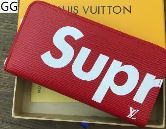 SS8 liberan la nueva manera de los estilos bolsos de las señoras de los bolsos mujeres de los bolsos de mano bolsas bolsa mochila bolso de hombro, los hombres bolso, billetera Y0EC