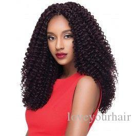 fashion women soft brazilian Hair African Ameri long kinky curly wigs Simulation Human Hair afro curly wig middle part