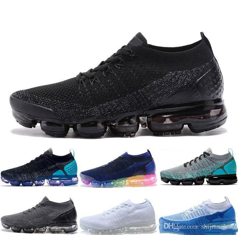 Hommes Chaussures de course pour femmes Chaussures de sport Formateurs Homme Sport Athlétique Hot Corss Randonnée Jogging Chaussure de marche extérieure