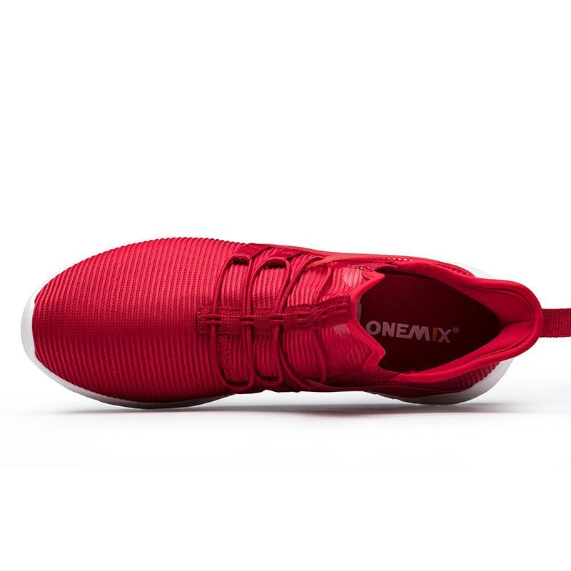 O transporte da gota Branco Preto Vermelho Almofada Lithe Lace Jovens Mulheres Unisex Menina Menino Running Shoes Low Cut Designer Formadores Sports Sneaker 02