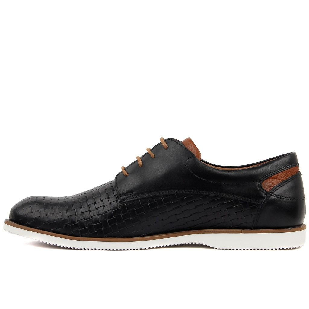 Yelken Deri Erkek Klasik Derby Marka Formal İş Oxford ayakkabı erkekler Elbise Ayakkabı Büro ayakkabı erkekler zapatillas mocassin derbi