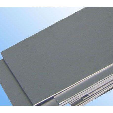 Placas sinterizadas de titanio gr1 mejor precio en venta mejor precio placa de titanio puro de pulido para la venta