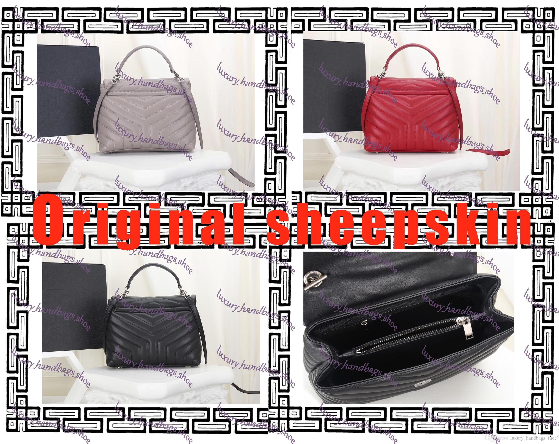 designer handbags and shoes