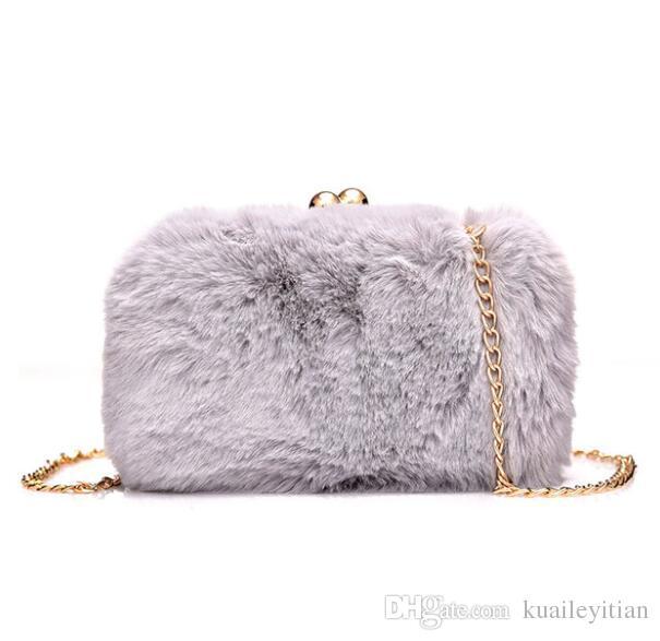 novas mulheres saco meninas saco cosmético bolsa de moda pequena bolsa