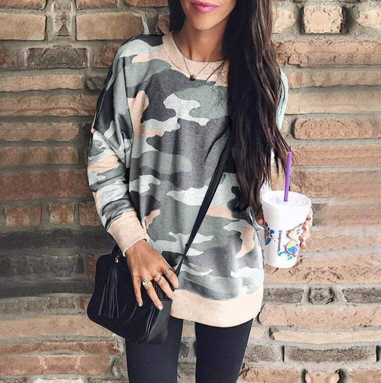 여성 디자이너 후드 패션 봄 가을 럭셔리 후드 브랜드 레이디 스웨터 여성 긴 소매 뜨거운 판매 풀오버 후드 5 색