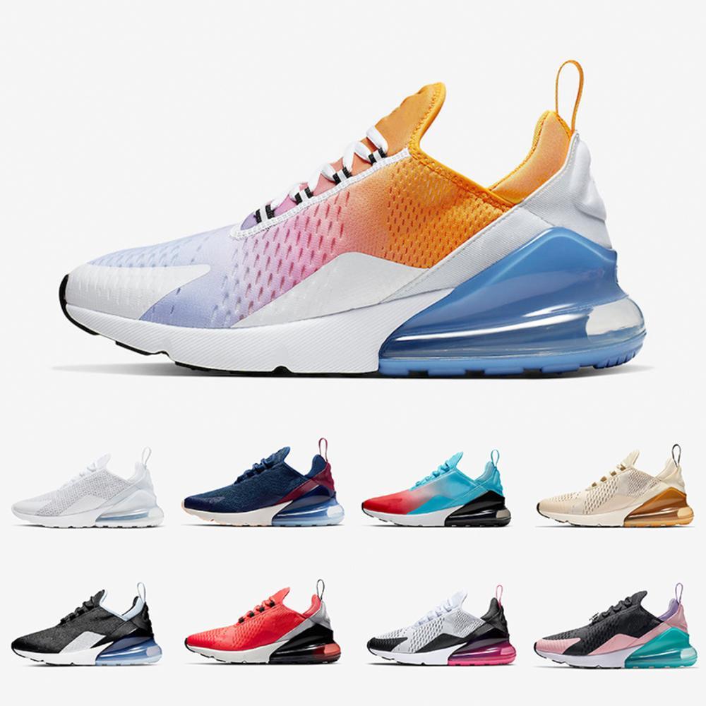 Nova 2019 Chegada Runnining Sapatos de Malha Preta Firecracker Universidade Ouro Mens Mulheres Respirável Tênis de Corrida Esportes Ao Ar Livre Dos Homens Formadores