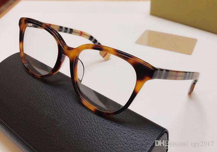 2020 أحدث الفراشة النساء النظارات البصرية الإطار 54-17-145 نقية لوح Euro-AM منقوشة تصميم للنظارات وصفة كاملة الحالات