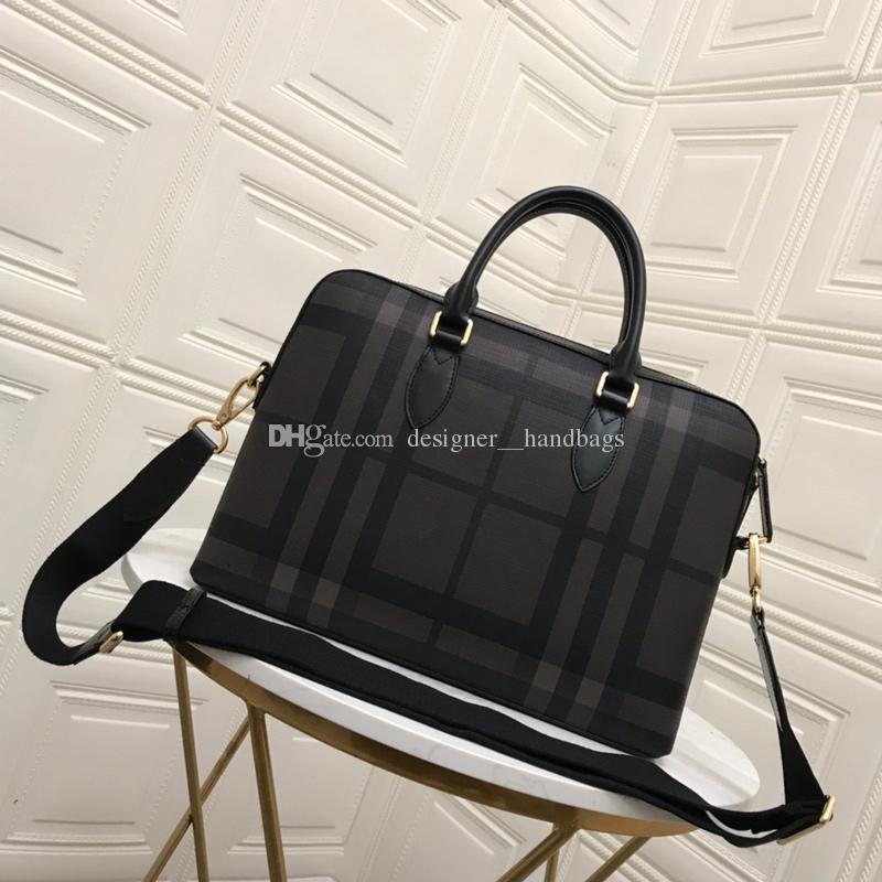 2020 Fashion Bags Plain Geometric Letter Crossbody Single Shoulder Bag Removable Mesh Shoulder Straps Canvas Leather