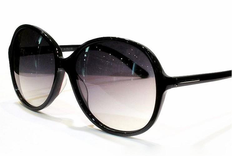 Lüks-2017 Benzersiz Tasarım TF237 güneş gözlükleri kişilik moda sokak yapış güneş kadınlar güneş gözlükleri Renkli gözlük toptan için