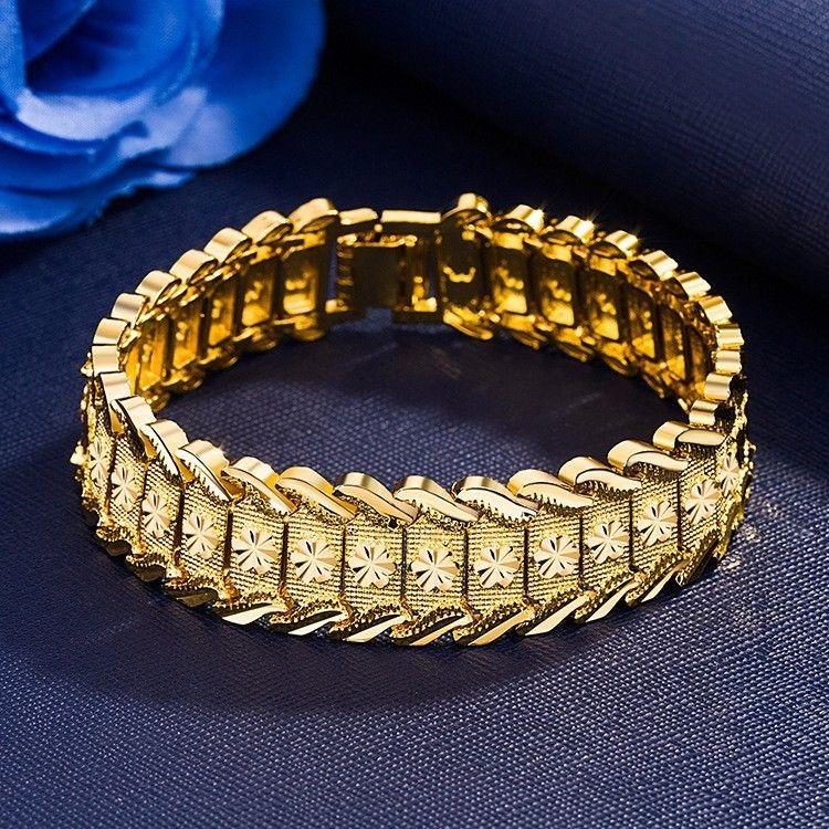Fashion 316l Stainless Steel Bracelet Men Custom Crown Bracelets Bangles Clasp Wrist Band Hand Chain Jewelry Gift
