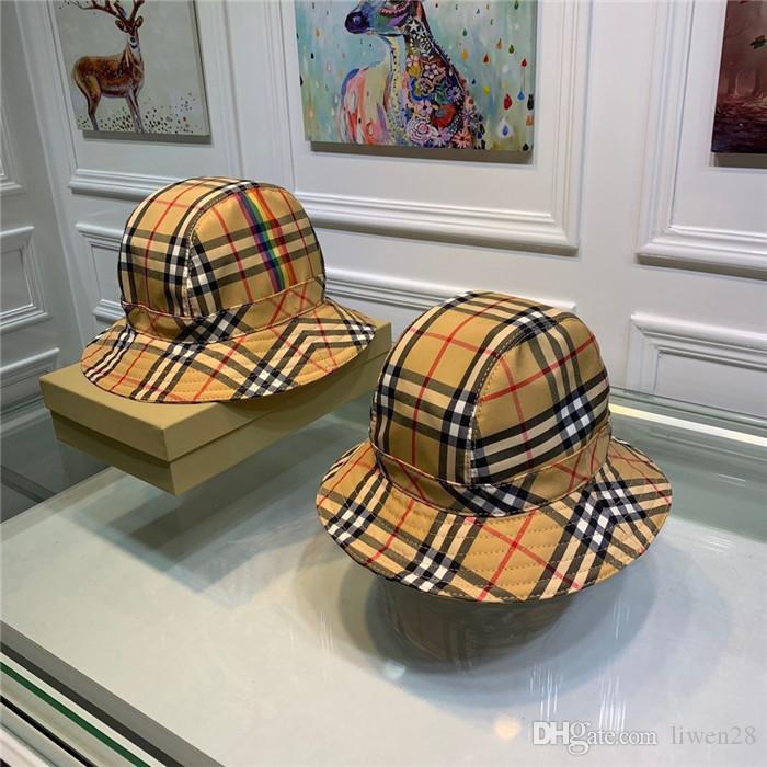 Haute qualité des femmes d'été larges Brim chapeaux lettre design Chapeaux mode casual hommes chapeau casquettes de balle confortable de loisirs en plein air