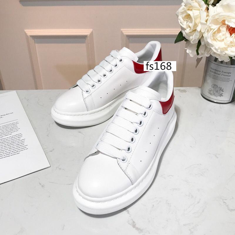 Con le scarpe scatola del progettista casuali Skateboard scarpe da tennis delle donne degli uomini velluto Heelback Scarpa 2