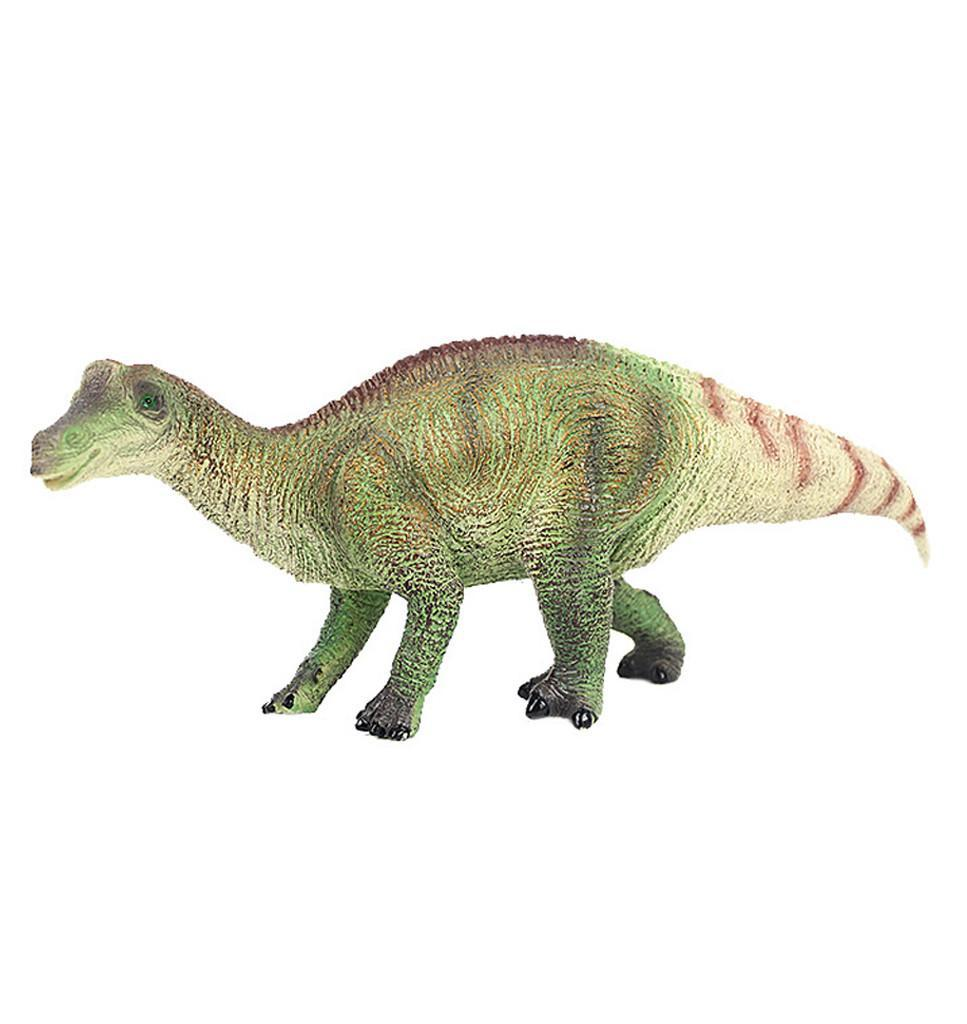 2020 Dinosaurios De Juguete Toy Realistic Dinosaur Toys For Kids Triceratops Model Birthday Gifts School Project Dinosaurs L930 From Faone20 37 06 Dhgate Com They were the dominant land animals of the mesozoic era. 2020 dinosaurios de juguete toy