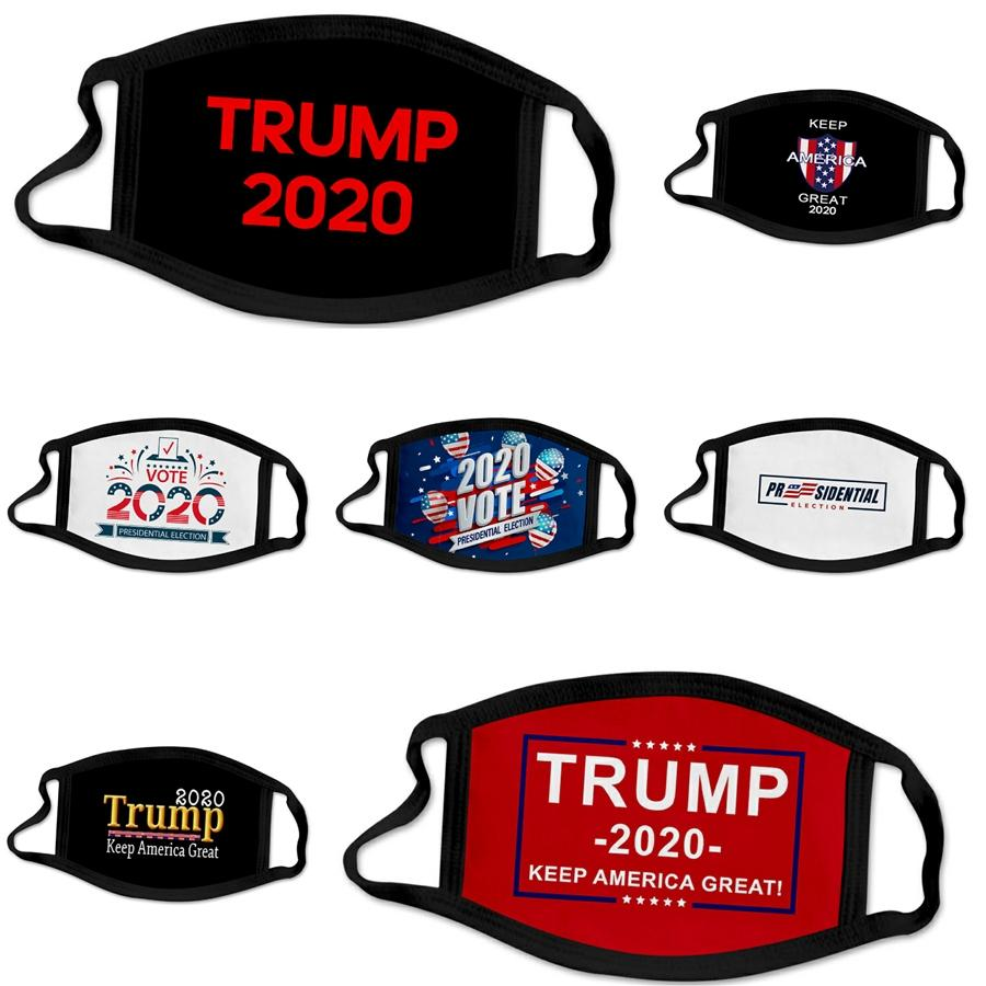 0-10 Years Kids Masks Pm2.5 Mouth Face Mask y Valve Cartoon 5 Layers Protective Mouth Face Masks Designer Trump Mask Cca12022 #786