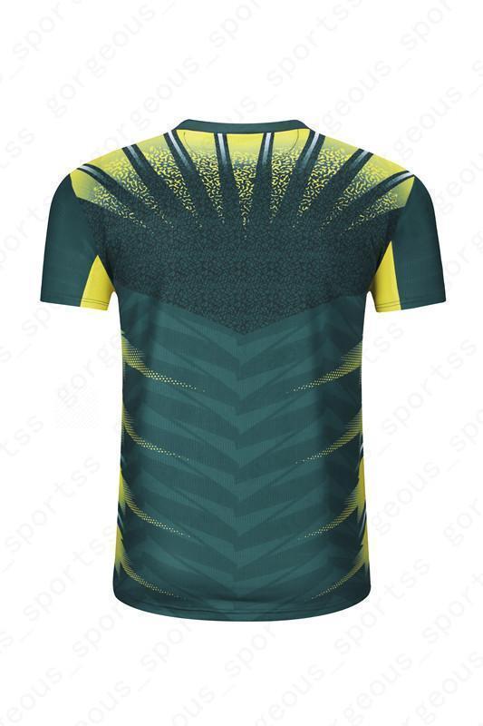 2019 Hot vendas Top qualidade de correspondência de cores de secagem rápida impressão não desapareceu jerseys2011 futebol
