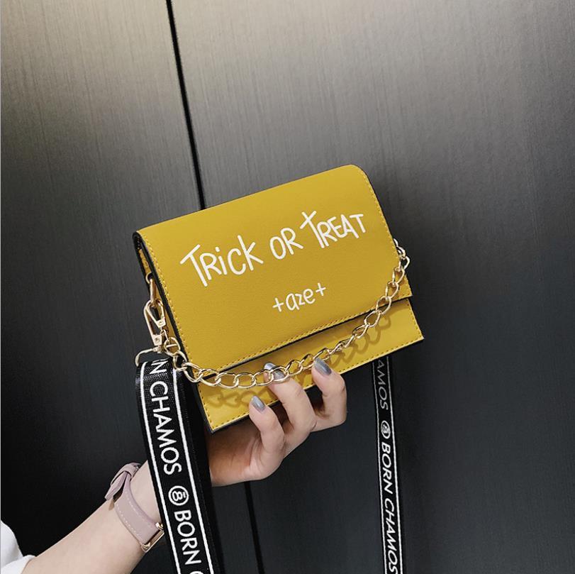 Designer Sacs à main Vente classique Hot Style de sacs à main de luxe sacs à main de qualité supérieure de luxe Tote embrayage épaule Sac # Hn3s