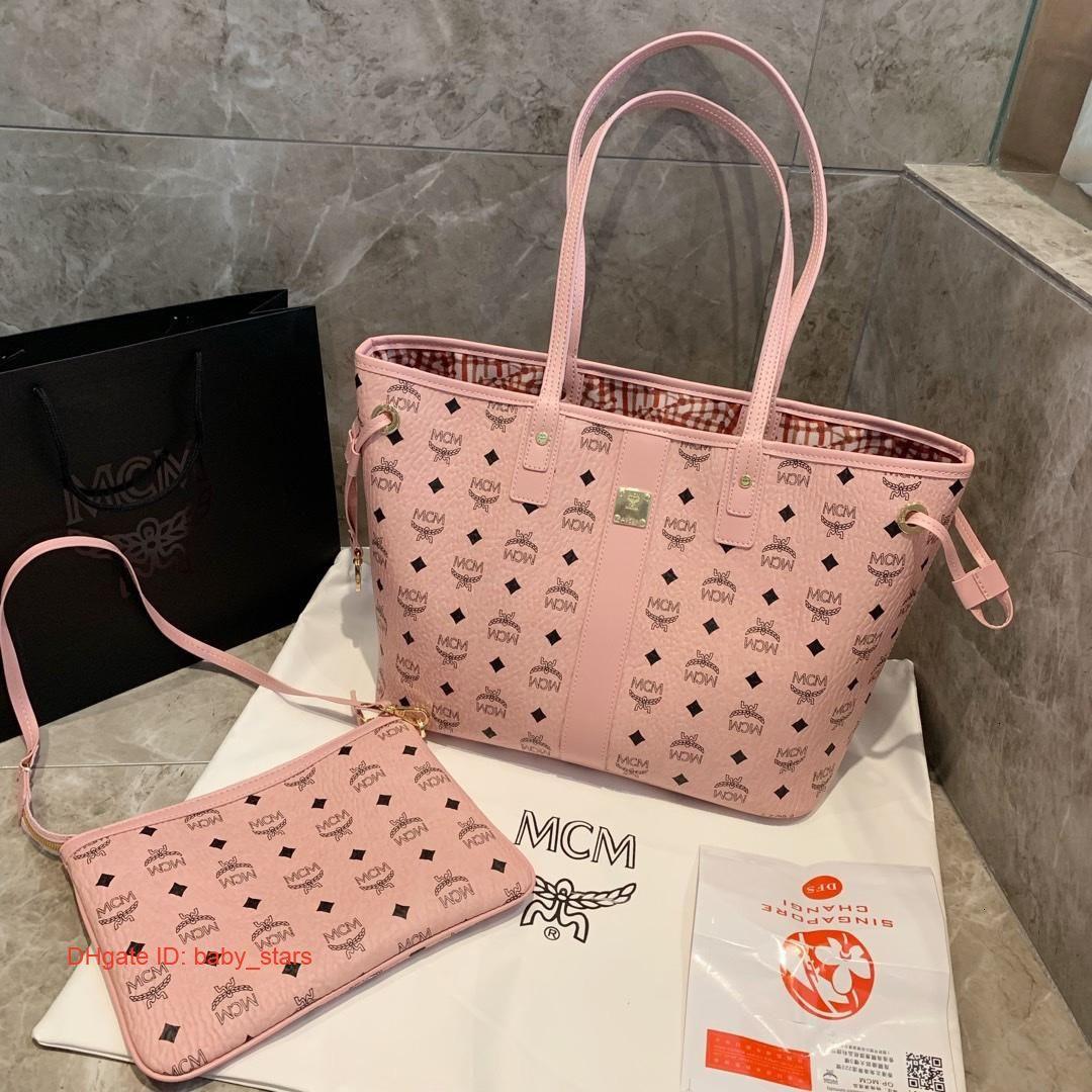 Crossbody сумка женщин сумки Naverfull плеча Tote сцепления Сумки Покупки Высокое качество путешествия Классический стиль Горячие 08176