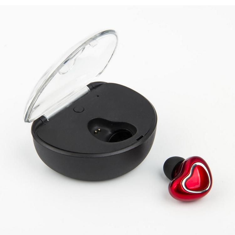 جديد جودة عالية سماعات لاسلكية مصغرة ستيريو الرياضة سماعة الميكروفون سماعة بلوتوث سماعات Tws لجميع الهواتف الذكية