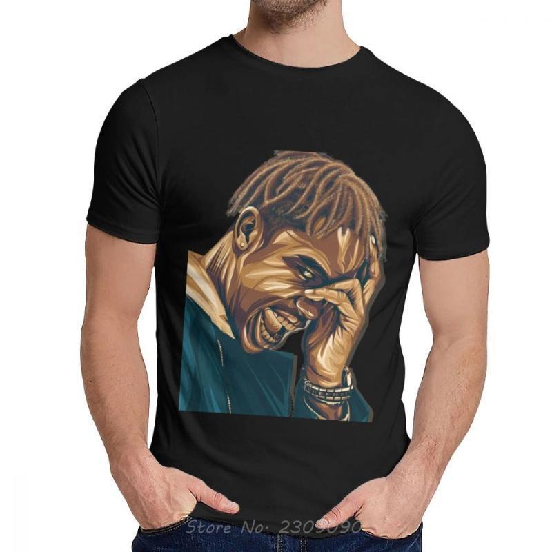 Unisex Hip Hop Travis ScoT-Shirt Men O-Neck Short Sleeve Cotton Tshirt Harajuku Streetwear T Shirt Tees Harajuku
