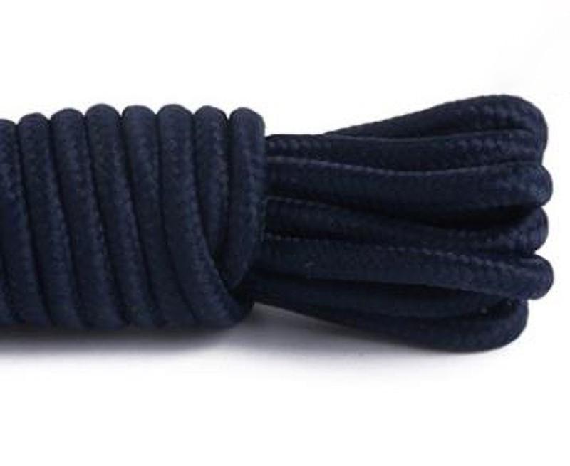 أجور الشحن من الحذاء على الانترنت متعلقات الحذاء شراؤها بشكل منفصل الفرق تشغيل أحذية رياضية الرجال النساء أحذية مصمم أحذية 1245