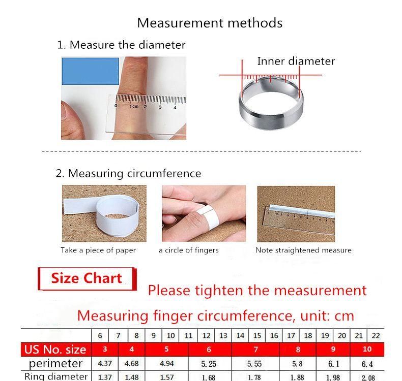 2 mm mince empilable anneau en acier inoxydable Plain Band pour Femmes Fille Taille 3-10
