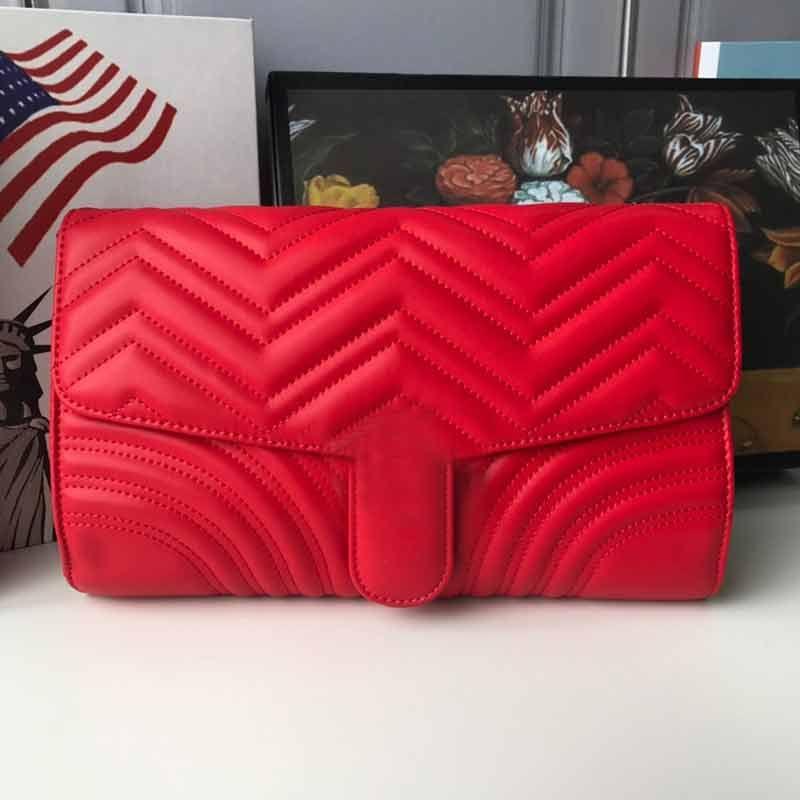 Designer Handbags Purses Purse Women Designer Bag Ladies Good Great Leather Quality Genuine Bag Real Leather Hand Dicww