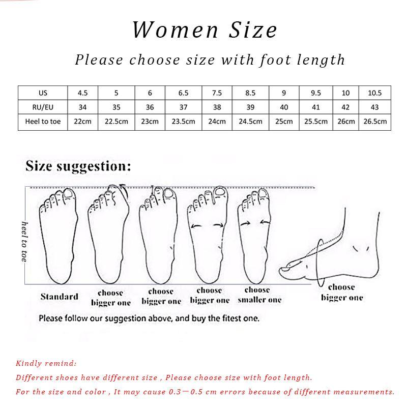 النساء مضخات الكعوب العالية بلينغ النساء مضخات أحذية زوج أحذية ليوبارد طباعة برشام المرأة مثير أحذية الزفاف 2018 1717-8