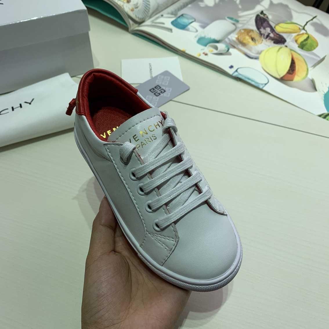 Nuevo diseñador de moda Zapatos casuales de lujo Zapatos coreanos para niños, zapatos deportivos recreativos para niños y niñas, suelas de goma kid_dress