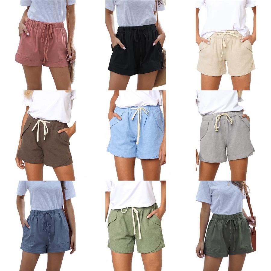 Повседневный пляжный отдых американский рэпер шорты Nipsey Hussle летние шорты Женские 3D дизайнерские шорты брюки #129