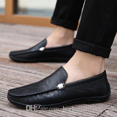 bons homens sapatos casuais branco preto dos homens azuis de prata tamanho sneakers moda vermelho correr queda curta de cor transporte rápido l0966