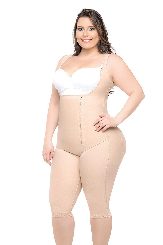 جنسي الملابس الداخلية سليم الحرير Shapewear الصلبة للمرأة السلس لينة BODYSUIT البطن المشكل الملابس الداخلية الملابس الداخلية الأسود عاري S-6XL