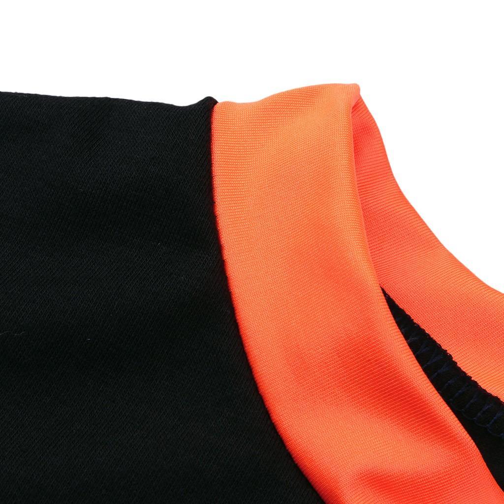 Halloween Women's Men's Long Sleeve Letter Print Tops+Print Pants Family Clothes Pajamas Autumn Outfits Set