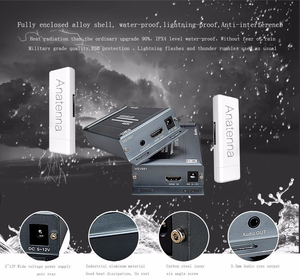 wireless hdmi extedner-1 (5)