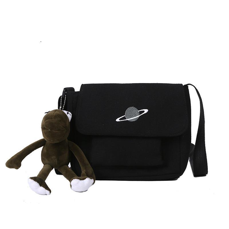 2020 Heiße Designer Handtaschen Casual Damen Explosive Umhängetasche Designer Crossbody Tasche