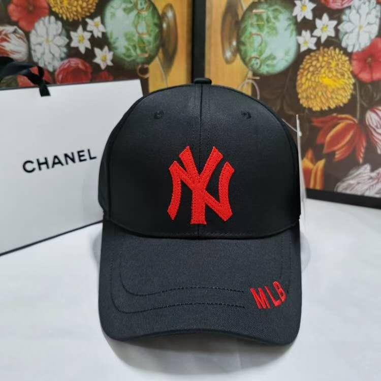 Designer Brand design di lusso veloce passando N cappello popolare berretti da baseball di rete amanti donne degli uomini l'unione delle avanguardie fashio